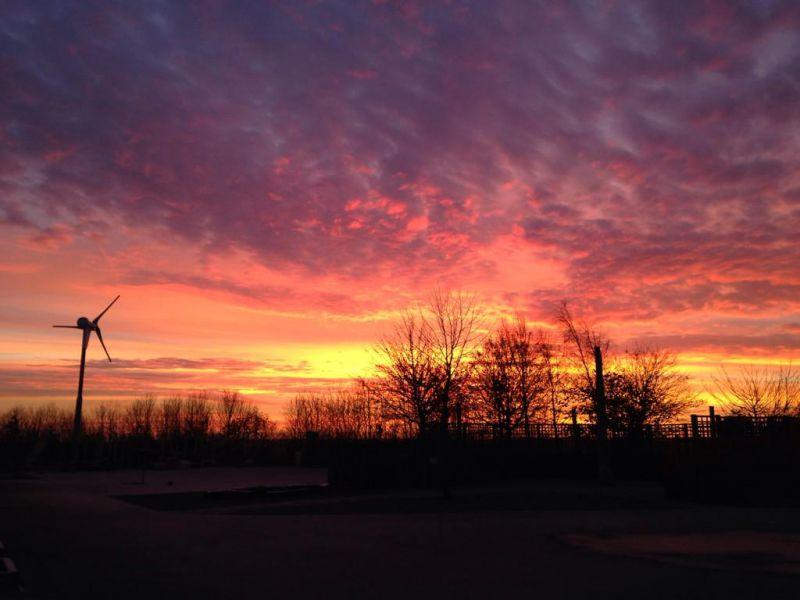 marshfield-sunrise