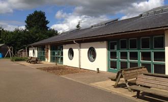 contact-classrooms